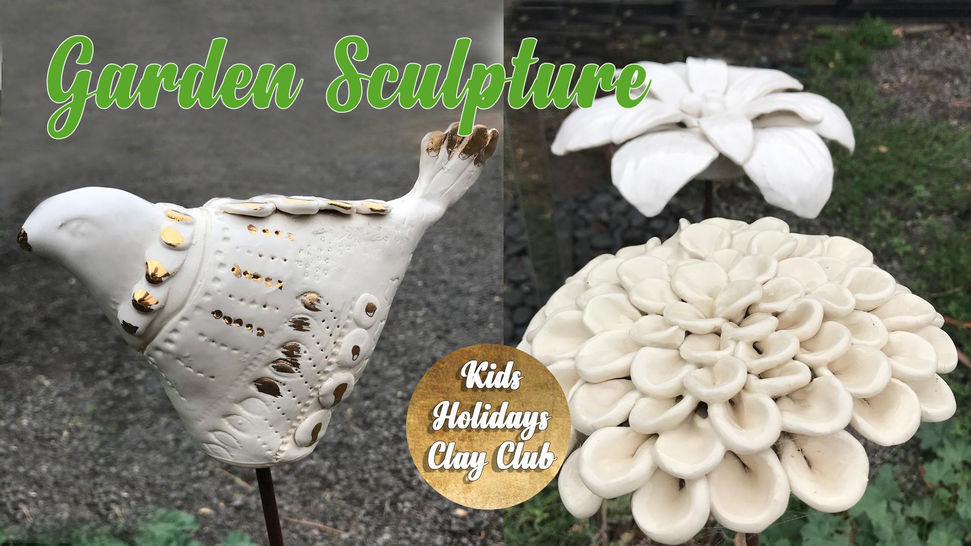 Kidsgardensculpture