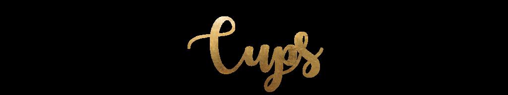 PagetitleCups