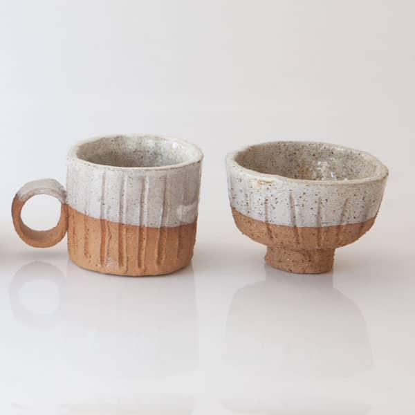 cups1000b