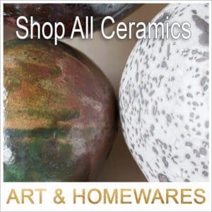 Hazy Tales Shop All Ceramics Art and Homewares 1