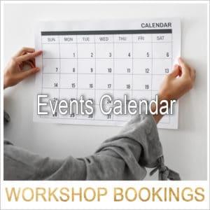 Hazy Tales Workshop Bookings 1