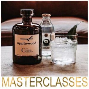 Masterclass gin square stroke 1